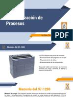 Automatización 4