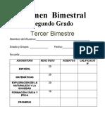Examen 2° bim3-LUZ-jromo05