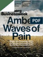 Bloomberg Business Week (July 26 - Aug 1, 2010) Malestrom