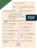 los-pronombres-complemento-directo-e-indirecto-ejercicios-de-gramatica_94693.docx