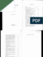 maritain - Sulla filosofia dei diritti dell_uomo.pdf