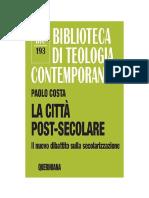 La_citta_post_secolare_Il_nuovo_dibattit.pdf