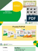 PPT Product Knowledge_KELOMPOK A_PT Petrokimia Gresik.pptx