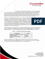 CSim_Hand_Calc_guide.pdf