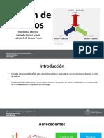 Consolidado presentaciones_planeacion.pptx