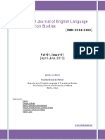 The Use of Computer Technology in EFL Classrooms- Advantages & Implication.pdf