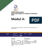 Modul Perkuliahan EPC (4)