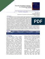Drafting Paper Format.pdf