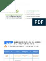 PUBLICACION_DEL_15_DE_DICIEMBRE_DE_2019.xlsx
