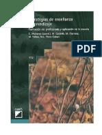 LIBRO DE LAS TECNICAS A LAS ESTRATEGIAS.docx