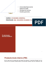EC. GENERAL_SEMANA 2_IDENTIDADES.pdf