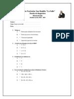 164797442-Prueba-de-Diagnostico-de-Electrotecnia.docx