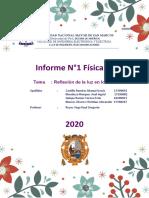 carátula informe 1 F4