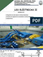 C.E.II-7-Regulación-de-velocidad-en-turbinas-hidráulicas