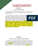 300_PREGUNTAS_Y_RESPUESTAS_SOBRE_DERECHO