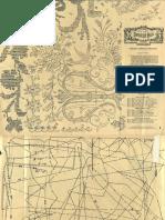 Moda de la Paris 1892,Nr17.pdf