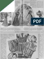 Moda de la Paris.pdf