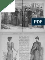 Moda în Paris Nr20.pdf