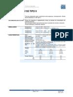 WEG-lackpoxi-n-1195-tipo-ii-boletim-tecnico-portugues-br