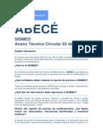abece-sismed.pdf