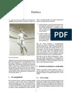 estético.pdf