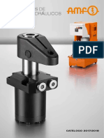 Catalogo-AMF-Elementos-de-fixacao-hidraulicos