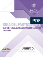tutorial_aula_virtual(final_octubre2020).pdf