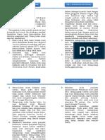 Sepuluh_manfaat_kopi.pdf