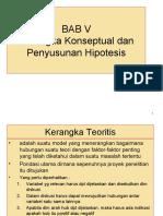 bab_5_Kerangka_Teoritis_dan_Penyusunan_Hipotesis (1)