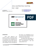 A009Acos.pdf