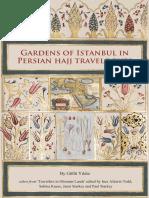 Gardens_of_Istanbul_in_Persian_hajj_trav