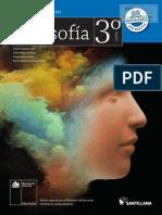 Guia Docente de Filosofia 3ro Medio.pdf