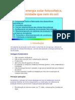 curso_energia_solar_fotovoltaica.pdf