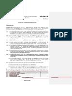 AP8901-SHE-1.pdf