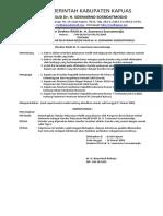 SK-Penetapan-Standar-Pelayanan-Medik
