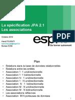 2-JPA_associations