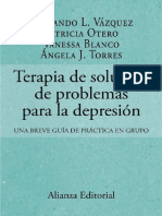 terapia para la solucion de problemas para la depresion.pdf