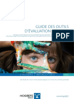 2015_Catalogue-evaluation Clinique-Hogrefe-France