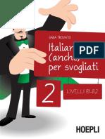 Italiano-volume2.pdf