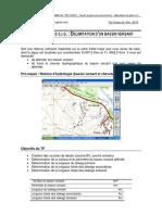 Bassin-versant-TP-02.pdf