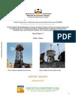 PUASEE-EIES-SP1-Ch-teaux-deau.pdf