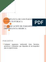parasitologia[1]