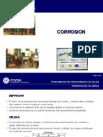 K_Corrosión