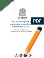 Guía+Transferencia+20202.pdf
