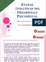 54936908-or-CLASE-3-y-4-Etapas-Evolutivas-en-El-DesarrolloPsicosexual.pdf