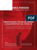 E-book_Pardini_coronavirus.pdf