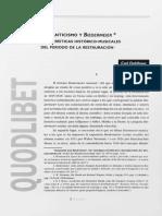 Romanticismo y biedermeier_dahlhaus.pdf