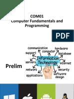 COM01 - Lecture.pptx