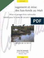 extrait_amenagement-et-mise-en-valeur-des-bas-fonds (5).pdf