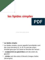 2-Lipides complexes_.pptx
